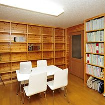 竹渕社会保険労務士事務所